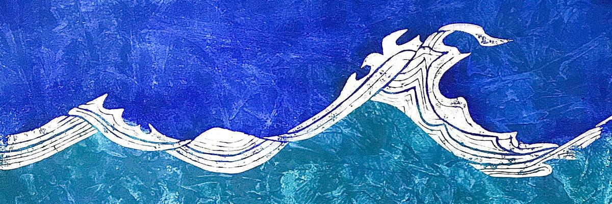 Permalink auf:Wellen