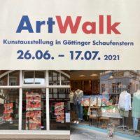 ArtWalk